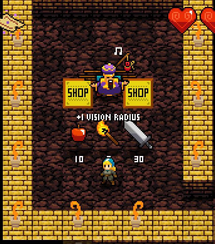 CoND_Shop