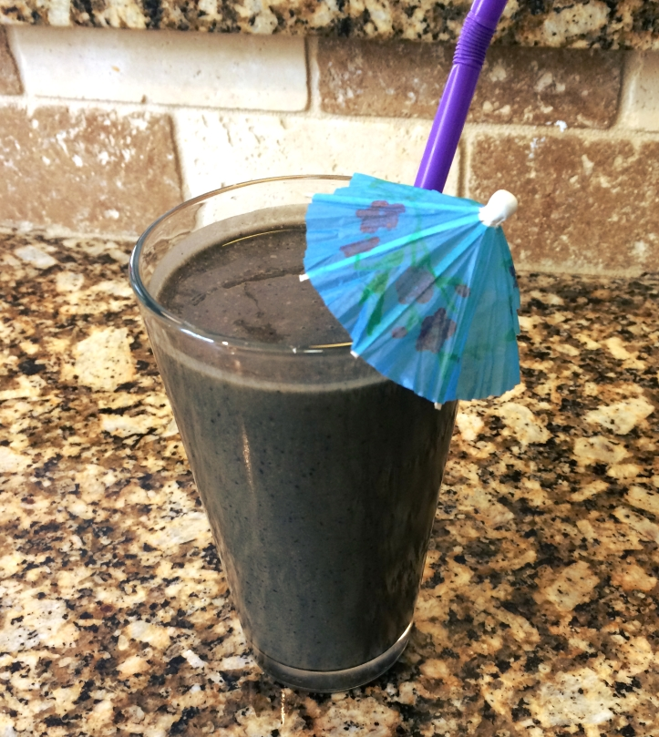 power-up-Choco-smoothie
