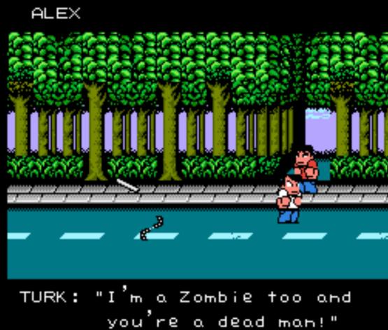 turk_zombie