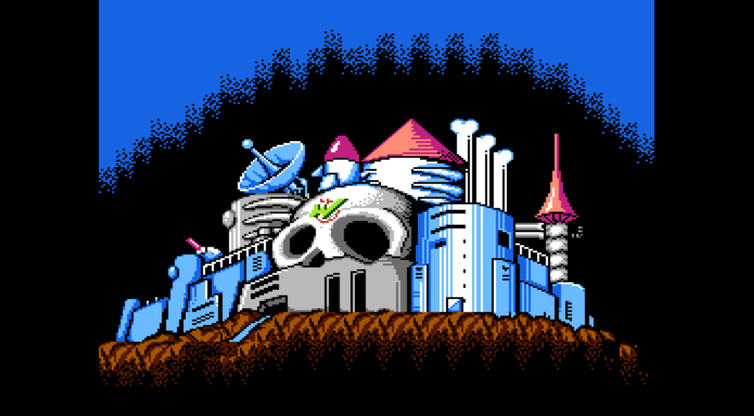 Wily's Castle.png